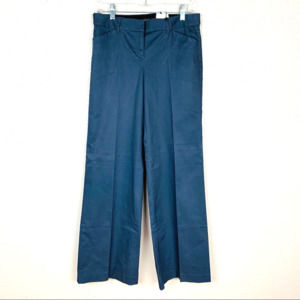 NEW Express Editor Wide Leg Pants Size 2
